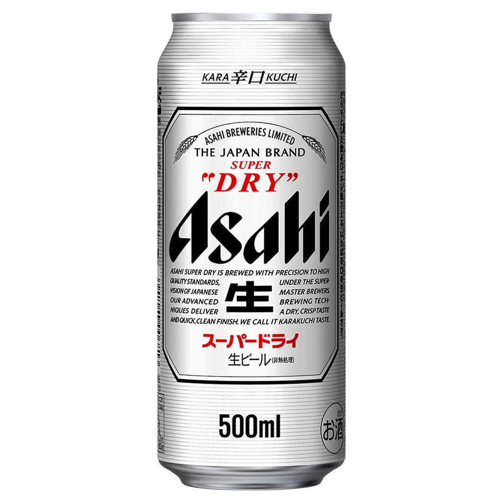 辛口のビールに合うクラシックと言えばどんな曲ですか。 酒のつまみには何が良いですか。