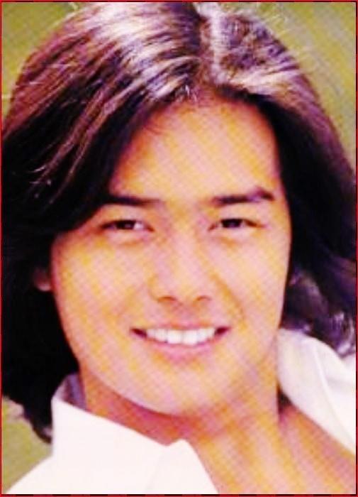 加納 竜さんは、もともとアイドル歌手であったことを、ご存じですか?? https://www.youtube.com/watch?v=l6nTq1oitxk