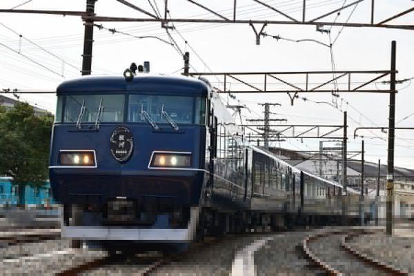 west express銀河の昼行大阪ー下関までの往復で1番安い料金は幾らですか?