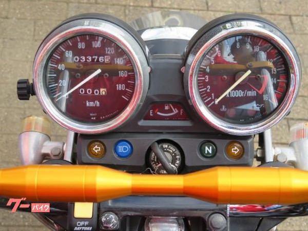 バイクの中古車で、減算歴車と書いてありましたが、どうゆう意味でしょうか?また、減算歴車のメーターが3376Kmでしたが、中古車の中では良い方でしょうか?詳しい方教えていただきたいです。よろしくお...
