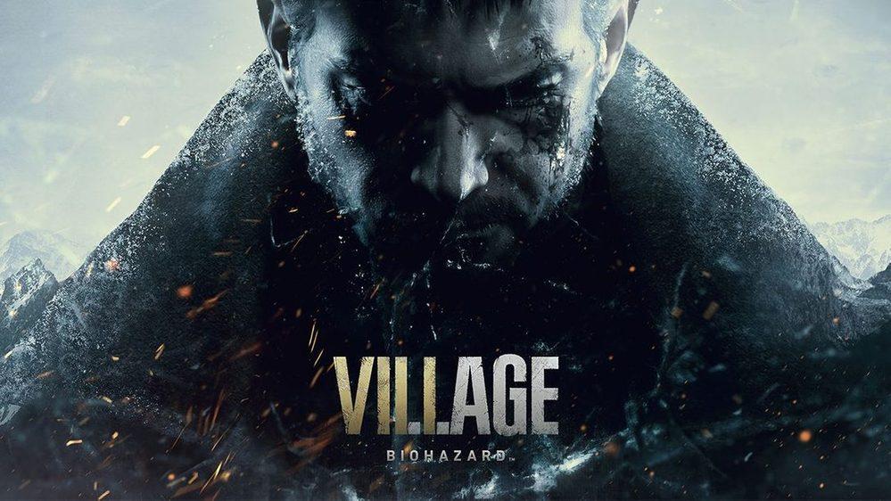 バイオハザード8ですが、表記が「Village」なのは「Vill」を「Ⅷ」に見立てているのだと思っていたですが、 コンマの個所が「Vil.l.age」で区切られていたので実は違うのかと思いました。 これだと意味合い的には、「Ⅶ(7)l=Iに見立てて(私は)age(年齢)」ですが、何か深い意味が隠されているのでしょうか?