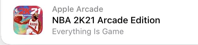 英語の基本的な事(?)について教えてください。 ゲームソフトのタイトルで「〜2K21」と記載されているものを見かけました。 ※画像は一例です。 単に「2021」と書けば済むと思うのですが、なぜKを入れるのでしょうか? 何か英語圏において風習などあるのでしょうか? (もしくは単にデザインなどが理由でしょうか) どなたか教えてください。
