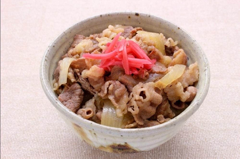 外食で牛丼を食べる場合、どこが一番おいしいですか? https://news.yahoo.co.jp/articles/fa4556b0df22d6e74ad9f4ba17db4abdb5149cdd