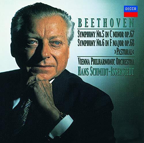 CDディスクだけを見て、SHM-CD と 普通のCD を区別して見分ける方法はありますでしょうか。 表面(カラーのタイトル表示面)ではなく裏面(銀色の再生ディスク面)を見るべきなのでしょうか。 参考。ハンス・シュミット=イッセルシュテット指揮 【Amazon.co.jp限定】ベートーヴェン:交響曲第5番《運命》・第6番《田園》(SHM-CD)(特典:メガジャケ付)1029円。 【SHM-CD】【グリーン・カラー・レーベルコート】【HRカッティング】