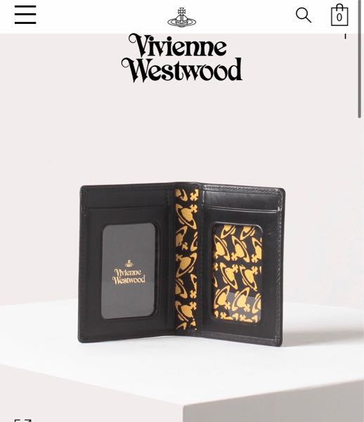 購入しようと思っている Vivienne Westwood の パスケースなのですが、こういった折りたたみ式のパスケースは折りたたんだ状態のままでICカードは反応するのでしょうか。
