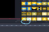 GOM Mix Proを使っているのですが、 いつからか『設定可能時間』等の時間指定の所に時間が表示されなくなり編集作業がやりずらくなってしまいました。 時間指定自体はできるのですが秒数表示がでないため細かな時間指定ができません。 どなたか解決方法が分かる方、ご回答をよろしくお願い致します。