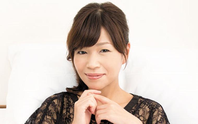 大久保佳代子さんと浅田真央さんなら、どっちと交際したいですか?