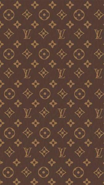 ブランドの鞄や財布、アパレルなどで 身につけている人によって、そのブランドのイメージが変わると思いますか?