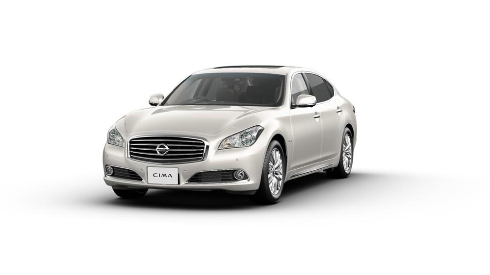 現在販売されている国産車で一番嫌いな車種は何ですか?