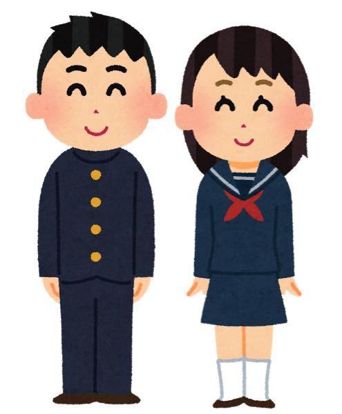 小学校と中学校の修学旅行は何処にいきましたか? 私は奈良と京都 九州でした