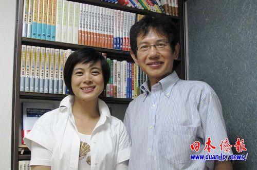 現代日本人と最も近いDNA構造を持っているのは湖南省の人たちなのですか?