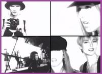 ☆ 洋楽No1ソング・年代?曲名?アーティスト名?は何でしょうQ☆ ~USA・UK・CAN Single Chart No1 Songs~Vol.1~ //////////////////////////////////////////////// ・イギリス(UK)・アメリカ(USA)・カナダ(CAN)のSingle Chartで1位になった曲から出題します。 ・先着でノーヒント正解した回...