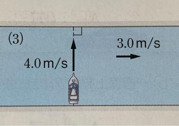高校物理 画像の問題の 解き方を図ありで 教えてください。