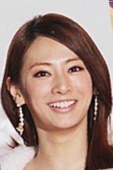 北川景子さんは可愛いですか?