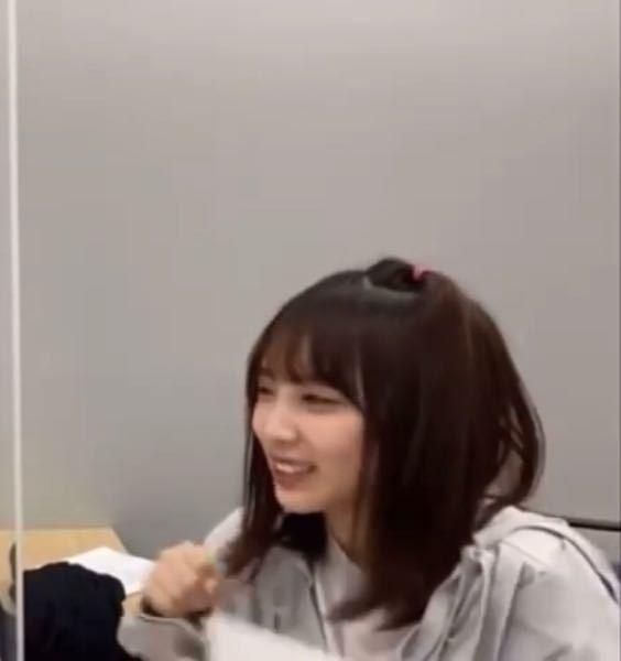 この髪型ってなんていうんですか?