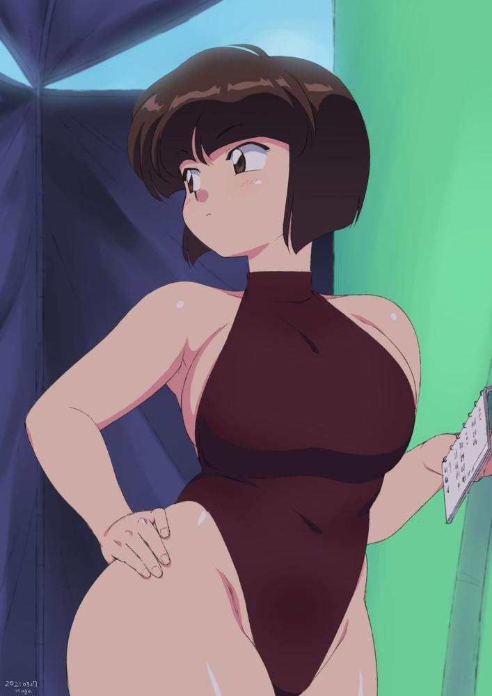 「この子可愛いっ!」とTwitterで保存したものの、一体何のアニメのキャラで、どんな名前なのか分からず、 検索できなくて嘆いています( ;__; ) 誰か教えてくださいm(_ _)m