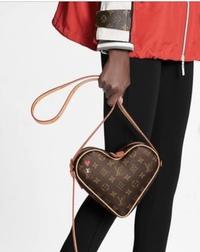 ヴィトンのこの画像のバッグは何歳ぐらいまで持てると思いますか? また、どんなファッションに合わせるとおしゃれでしょうか?
