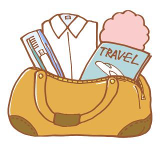 本日5月16日は旅の日です(*˙˘˙*) 皆さん旅の思い出はなんですか?