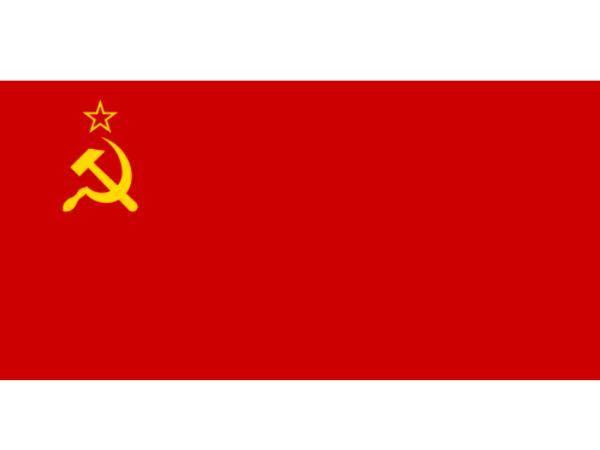 この国旗はどこの国ですか? 世界の国旗一覧を調べても出てこなかったのは何故なのでしょう……?