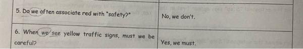 英語で質問です この疑問文で主語と動詞を見極めないといけません。 そこでこのふたつの疑問文の主語と動詞にを教えてください