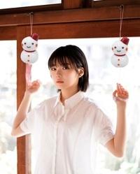 櫻坂46次世代メンバー・藤吉夏鈴さんは冬季は藤吉冬鈴さんに改名するのですか?