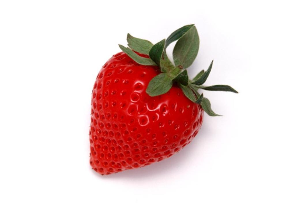 イチゴがたくさん入っているデザートといえば何が好きですか? https://kids.yahoo.co.jp/zukan/food/kind/vegetable/0037.html