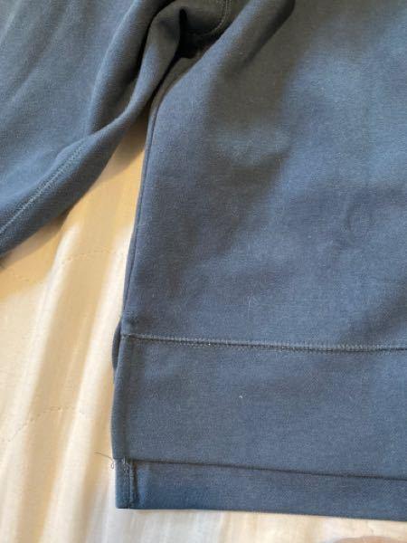 この色は何色っていいますか? ブルーだとは思うのですが、青でもこの色が非常に自分に似合っていて、他のブルー青系ではしっくりこず…