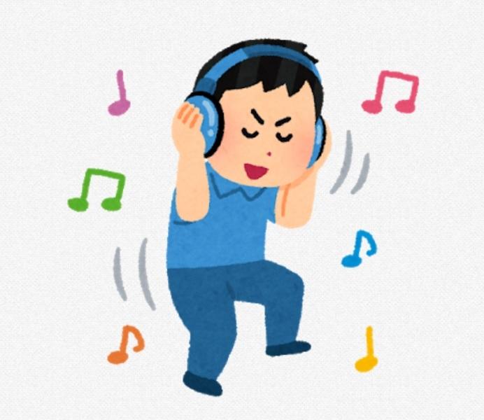 スーファミのゲームミュージックで一番好きな曲はなんですか? https://music.line.me/webapp/playlist/upi7nLrdtfvhxjzl_n1p3rE-GrcZxplreQsU