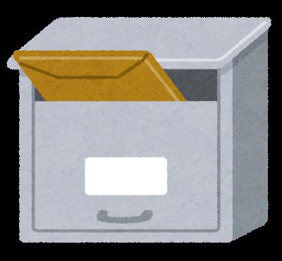 郵便物のポスト配達について。 よく雑誌等を通販で注文します。 画像みたいに差し込んでおいてくれればいいのになといつも思うのですが、何故か長辺短辺を逆にして横向きでポストにねじり込まれています。 クロネコヤマトさんではそういうことは起きないのですが、日本郵便さんは投函の決まり(ポストに収まる大きさのものはポストに収納しなければならない、みたいなもの)でもあるのでしょうか?