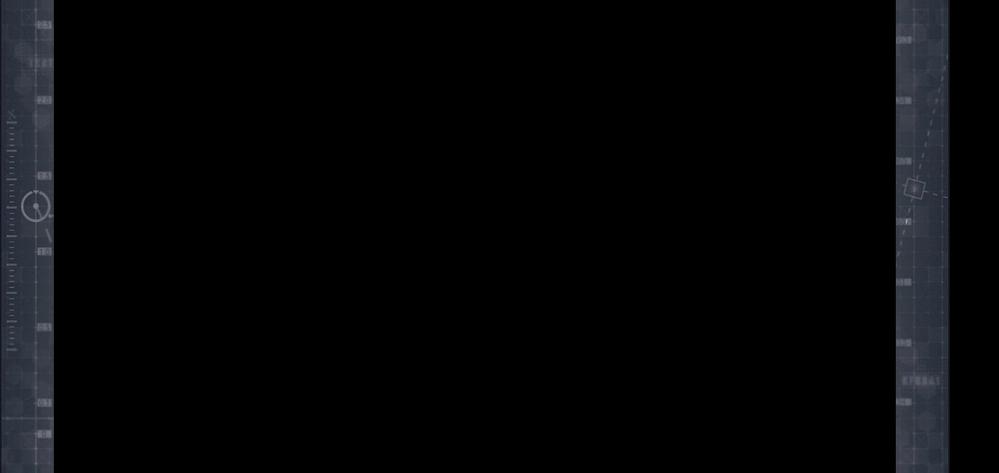 アズールレーンを遊んでいてロードが終わらなくなり、再インストールしたのですが、添付画像のように真っ暗な画面から進みません。 端末はGalaxyS10、ODはAndroid10です。