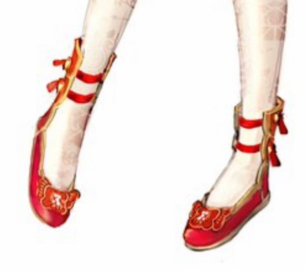 このように靴を加工するには何を使ったらいいでしょうか? 特に後ろ部分は作りたいのですが… 初めての作業ですので詳しく教えていただけると幸いです。