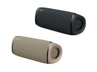 sony srs-xb43はiPhone7でも使用可能でしょうか?