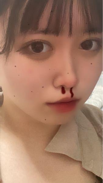 加工してる上での顔評価お願いしたいです。