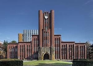 東京大学の偏差値下がりましたか? 昔は70~80ぐらいだった気がして67とかの学部はなかったと思いますが...
