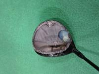 ゴルフのうちっぱをいった時に 友達にドライバーをかしたら粉砕されたのですが このパターンはどのような振り方、地面にあたって 割れたと思いますか。  自分も友達もゴルフ初心者なので 分かりませんでした。