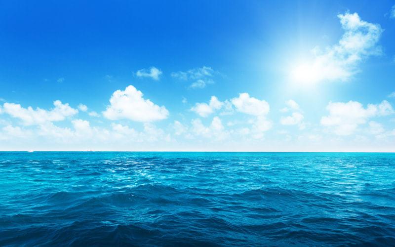 海の恩恵に感謝しながら「海の日」の準備を今からするのは いささか気が早いですか??
