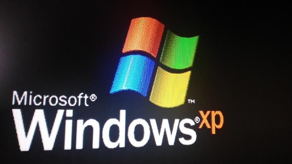 僕は未だにWindows xpを使っています。 このxpのサポートは7年前に終了してしまいましたが、今までは故障する度にパソコン修理屋さんに直してもらいながら騙し騙し使ってきました。 YouTubeは速度が遅くてきちんと観られなかったりしますが、主に使っているヤフオク!やFacebookは問題なく見られます。 そこで、皆様はパソコンは何年おきに買い換えていますか? 僕のようにxpを未だに使っている人は殆ど皆無とは思いますが、 速度が遅くなってもなんとか使いますか? よろしくお願いします。