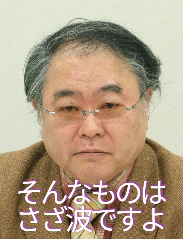 さざ波五輪。 . 橋本会長は、これ以上延期して迷惑をおかけできないと発言しているらしいのですが、 東京が迷惑をかけているのではないという認識はあるのでしょうか。 . また、さざ波五輪を強行して日...