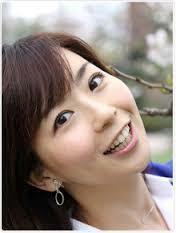 テレ朝の松尾由美子アナが出産を経て復帰しましたが、 「グッド!モーニング」には彼女の居場所はなくなった のでしょうか? セントフォースの新井と森にテレ朝は気を使い過ぎ なのでは・・