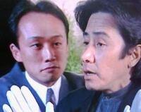 「古畑任三郎」の再放送を見ているのですが、俳優の西村雅彦さん、 若い時からハゲていたのですか?