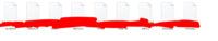 ratファイルをダウンロードしたはずなのですが、確認してみると写真のように、拡張子が削除(? )されてしまいます。どうしたらいいのでしょうか?よろしければ教えて頂きたいです。
