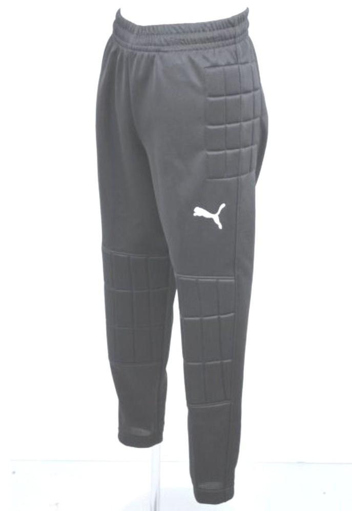 ウォータージャンプの服装について・・・ ウォータージャンプって海パンとかではなくて、こういうモノを履いても出来ますか?
