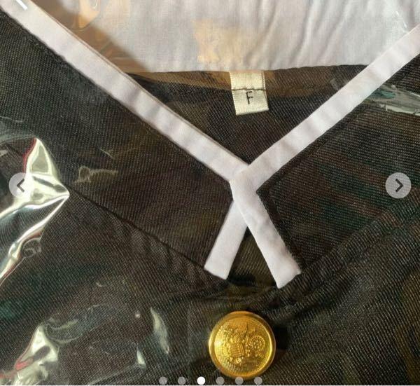 この鬼滅の刃の隊服シャツはアミューズメント景品のものなのですが、コスプレ用に使っても違和感はないと思いますか?