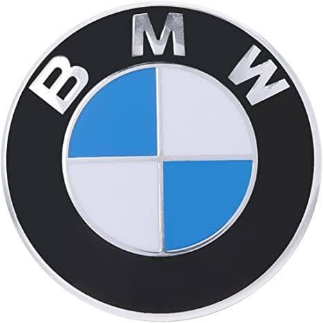 BMWといえばなに色?