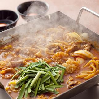 お勧めの鍋料理を教えて下さい(^^♪