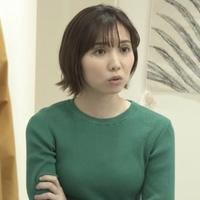 ヒロドアナの大阪での人気は他女子アナの追随を許さないほと凄いの?