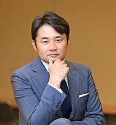 大喜利。杉村太蔵さんに人生相談をお願いすると、こうなります。 お題「コロナ禍で生活が苦しすぎる。生きている意味がわからない」