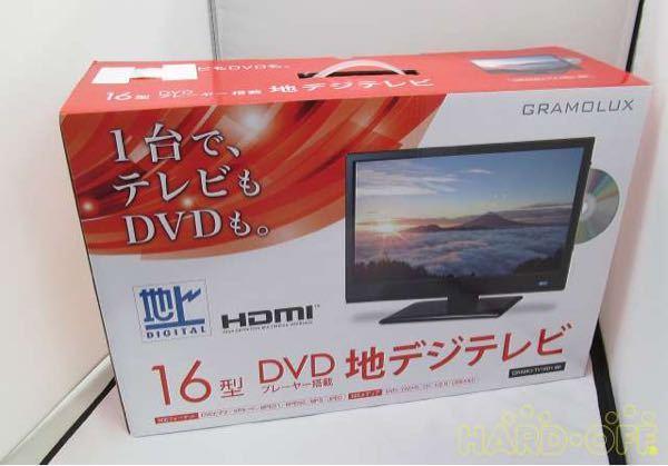 このテレビについて質問です。 今このテレビを使ってるのですが、デスクトップPCをHDMI入力でPC画面を映そうとしてますがd-sub端子でしか映せないのですか?