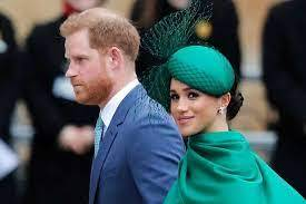 ウィリアム(兄)とヘンリー(弟)について なぜどちらもフィリップ(じいちゃん)とエリザベス(ばあちゃん)の孫なのに兄はしっかりしていて弟は情けないんですか メーガンと結婚してからヘンリーはおかしくなったと自分では思います フィリップも天国で失望していることでしょう