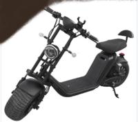 バイクに関して無知なのですがこのバイクが何か教えてください